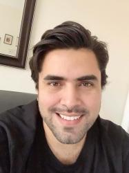 Diego Merea
